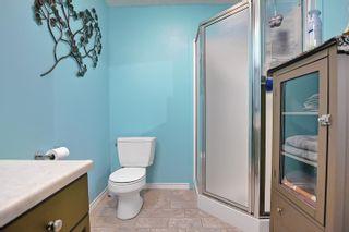 Photo 32: 8616 176 Avenue in Edmonton: Zone 28 House for sale : MLS®# E4248429