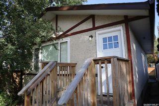 Photo 3: 2603 Kelvin Avenue in Saskatoon: Avalon Residential for sale : MLS®# SK872236