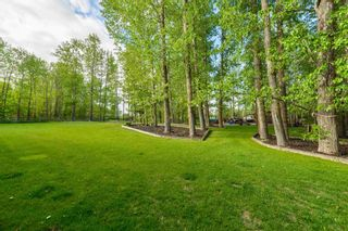 Photo 39: 7 53305 RGE RD 273: Rural Parkland County House for sale : MLS®# E4237650