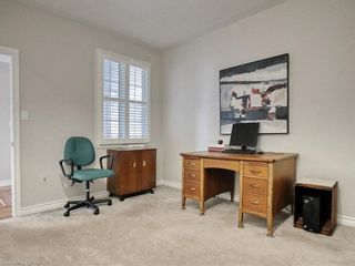Photo 27: 465 ROSECLIFFE Terrace in London: South C Residential for sale (South)  : MLS®# 40148548