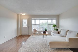 Photo 5: 2814 12 Avenue SE in Calgary: Albert Park/Radisson Heights Detached for sale : MLS®# A1123286
