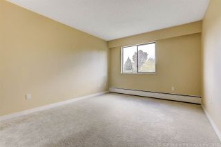 """Photo 10: 216 9202 HORNE Street in Burnaby: Government Road Condo for sale in """"Lougheed Estates II"""" (Burnaby North)  : MLS®# R2214599"""