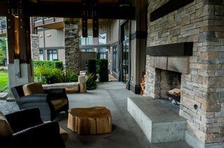 Photo 6: SL44 1175 Resort Dr in : PQ Parksville Condo for sale (Parksville/Qualicum)  : MLS®# 850411