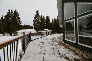 Photo 32: 371009 Range Road 5-3: Rural Clearwater County Detached for sale : MLS®# A1062405