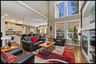 Photo 5: 15 671 Northeast 24 Street in Salmon Arm: TURNER CREEK ESTATES House for sale (NE Salmon Arm)  : MLS®# 10182511