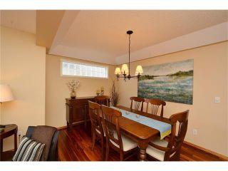 Photo 6: 108 GLENEAGLES Terrace: Cochrane House for sale : MLS®# C4113548