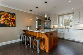 Photo 8: 626 Shore Drive in Bedford: 20-Bedford Residential for sale (Halifax-Dartmouth)  : MLS®# 202106116