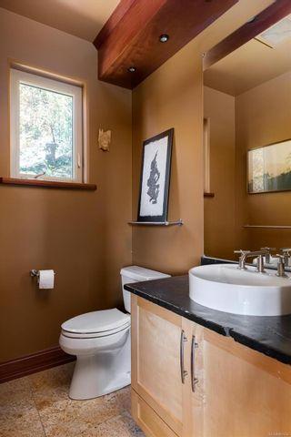 Photo 20: 4948 Nagle Rd in : Sk East Sooke House for sale (Sooke)  : MLS®# 887956