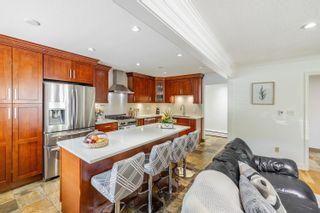 Photo 7: 212 THERRIEN Street in Coquitlam: Maillardville 1/2 Duplex for sale : MLS®# R2603542