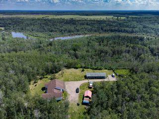 Photo 1: 63217 Rge Rd 440: Rural Bonnyville M.D. House for sale : MLS®# E4254082