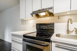 """Photo 13: 307 370 CARRALL Street in Vancouver: Downtown VE Condo for sale in """"21 Doors"""" (Vancouver East)  : MLS®# R2608980"""