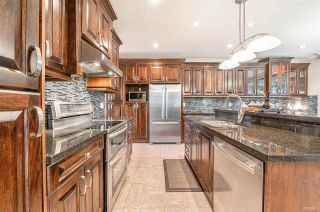 Photo 11: 2622 AUBURN Place in Coquitlam: Scott Creek House for sale : MLS®# R2541601