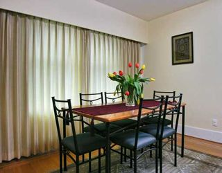 Photo 3: 3565 W 13TH Ave in Vancouver: Kitsilano House for sale (Vancouver West)  : MLS®# V631232