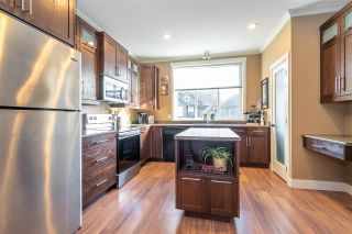 """Photo 8: 13 5805 SAPPERS Way in Chilliwack: Vedder S Watson-Promontory Townhouse for sale in """"Forest Trails at Garrison"""" (Sardis)  : MLS®# R2548046"""