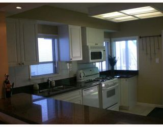 Photo 3: 7931 ONTARIO Street in Vancouver: Marpole House for sale (Vancouver West)  : MLS®# V764597