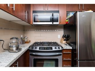 Photo 10: 511 8280 LANSDOWNE ROAD in Richmond: Brighouse Condo for sale : MLS®# R2138389