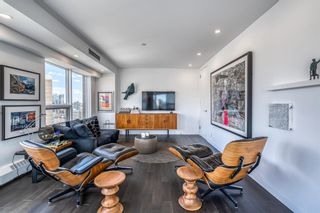 Photo 12: 2130 720 13 Avenue SW in Calgary: Beltline Apartment for sale : MLS®# A1102729