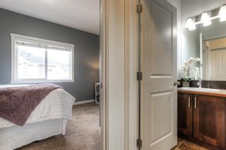 Photo 32: 132 Skyview Ranch Road NE in Calgary: Skyview Ranch Row/Townhouse for sale : MLS®# A1100409