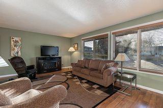 Photo 4: 14 ALLISON Place: St. Albert House for sale : MLS®# E4239894