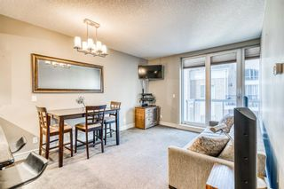 Photo 8: 506 817 15 Avenue SW in Calgary: Beltline Apartment for sale : MLS®# A1137989