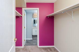 Photo 15: 408 8909 100 Street NW in Edmonton: Zone 15 Condo for sale : MLS®# E4266170