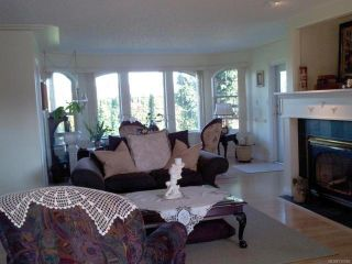 Photo 35: 944 Brooks Pl in COURTENAY: CV Courtenay East House for sale (Comox Valley)  : MLS®# 730969