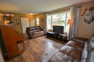 Photo 6: 12240 GOLATA CREEK Road in Fort St. John: Fort St. John - Rural E 100th House for sale (Fort St. John (Zone 60))  : MLS®# R2490395
