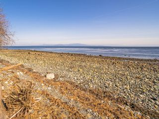 Photo 43: 752 Gaetjen St in : PQ Parksville House for sale (Parksville/Qualicum)  : MLS®# 871995