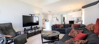 Photo 6: 12 TUSCANY SPRINGS Park NW in Calgary: Tuscany Detached for sale : MLS®# C4300407