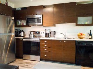Photo 3: 123 10707 139 Street in Surrey: Whalley Condo for sale (North Surrey)  : MLS®# R2504600