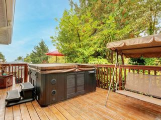 Photo 38:  in : SE Arbutus House for sale (Saanich East)  : MLS®# 887353