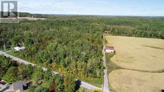 Photo 4: . MURRAY Street in Quinte West: Vacant Land for sale : MLS®# 40172448