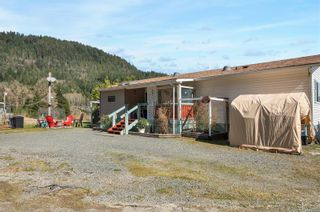 Photo 44: 17031 Amber Lane in : CR Campbell River North Manufactured Home for sale (Campbell River)  : MLS®# 873261