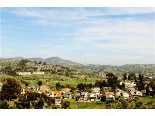 Photo 5: TIERRASANTA House for sale : 4 bedrooms : 4475 La Cuenta Drive in San Diego