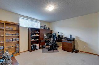 Photo 26: 144 Hillcrest Cape: Strathmore Detached for sale : MLS®# A1136732