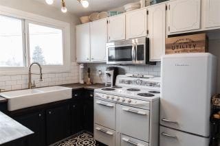 Photo 10: 15 PIPESTONE Drive: Devon House for sale : MLS®# E4232926
