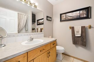 Photo 19: 305 Strathford Crescent: Strathmore Detached for sale : MLS®# A1133676