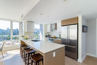 Photo 14: 1102 1618 QUEBEC STREET in Vancouver: Mount Pleasant VE Condo for sale (Vancouver East)  : MLS®# R2602911