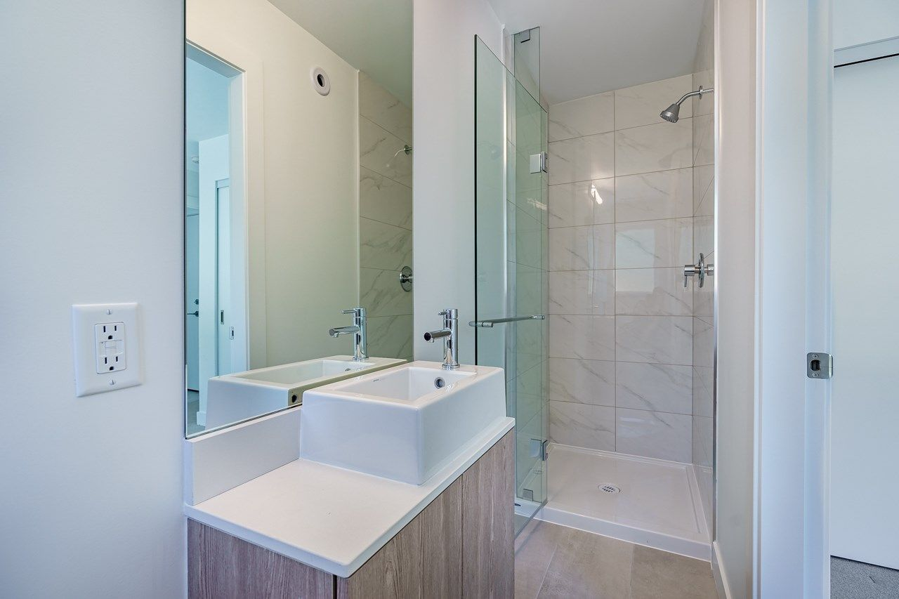"""Photo 29: Photos: 47 3597 MALSUM Drive in North Vancouver: Roche Point Townhouse for sale in """"SEYMOUR VILLAGE 3"""" : MLS®# R2569256"""