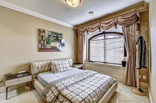 Photo 16: 4063 W 39TH Avenue in Vancouver: Dunbar House for sale (Vancouver West)  : MLS®# R2617730