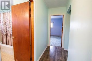 Photo 19: 105 Mount View in Sackville: House for sale : MLS®# M136837