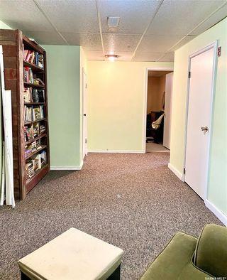 Photo 18: 1513 3rd Street in Estevan: Westview EV Residential for sale : MLS®# SK845537