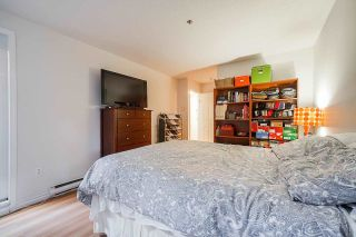 """Photo 19: 105 8728 SW MARINE Drive in Vancouver: Marpole Condo for sale in """"RIVERVIEW COURT"""" (Vancouver West)  : MLS®# R2582208"""
