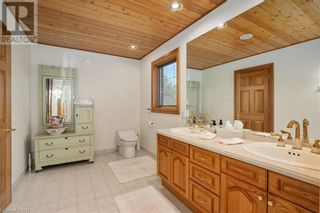 Photo 29: 64 BIG SOUND Road in Nobel: House for sale : MLS®# 40116563