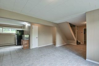 Photo 13: 201 McCarthy St in : CR Campbell River Central House for sale (Campbell River)  : MLS®# 875199