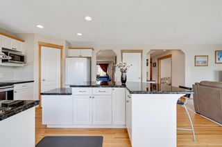 Photo 10: 85 Edgeridge Close NW in Calgary: Edgemont Detached for sale : MLS®# A1110610