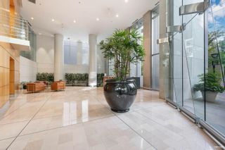 """Photo 5: 1301 1288 ALBERNI Street in Vancouver: West End VW Condo for sale in """"Palisades"""" (Vancouver West)  : MLS®# R2614069"""