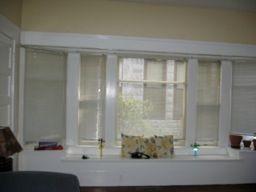 Photo 13: SAN DIEGO Property for sale: 2535 C Street