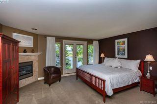 Photo 15: 7376 Ridgedown Crt in SAANICHTON: CS Saanichton House for sale (Central Saanich)  : MLS®# 786798