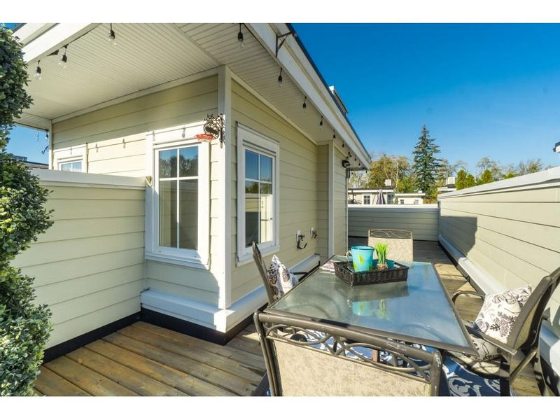 FEATURED LISTING: 80 - 15588 32 Avenue Surrey